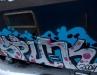 danish_graffiti_steel_l1060057