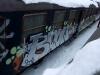danish_graffiti_steel_l1060058