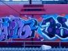 danish_graffiti_steel_l1060185-2