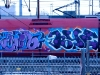 danish_graffiti_steel_l1060185