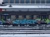 danish_graffiti_steel_l1060188
