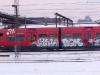 danish_graffiti_steel_l1060190-2