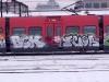 danish_graffiti_steel_l1060190