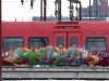 danish_graffiti_steel_l1060222