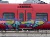 danish_graffiti_steel_l1060223