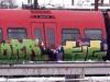 danish_graffiti_steel_l1060225