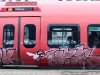 danish_graffiti_steel_l1060345