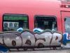 danish_graffiti_steel_l1060346