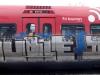 danish_graffiti_steel_l1060351