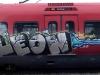 danish_graffiti_steel_l1060352