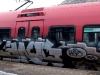 danish_graffiti_steel_l1060353