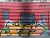 danish_graffiti_steel_l1060355