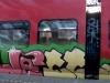 danish_graffiti_steel_l1060356