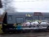 danish_graffiti_steel_l1060368