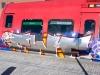 danish_graffiti_steel_l1080458