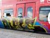 danish_graffiti_steel_l1080555