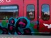 danish_graffiti_steel_l1080556