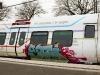 danish_graffiti_steel_l1090106