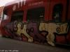 danish_graffiti_steel_olympus-trip-35_0011_0