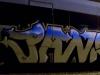 danish_graffiti_steel_rhus_10