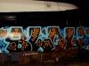 danish_graffiti_steel_rhus_8
