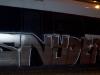 danish_graffiti_steel_rhus_9
