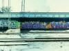 danish_graffiti_steel_you-panik-emas_panorama1