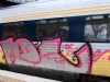 danish_graffiti_steell1050551