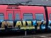 danish_grafitti_steel_l1060422