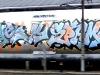 danish_grafitti_steel_l1060497