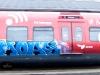 danish_grafitti_steel_l1060499