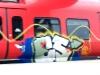 danish_grafitti_steel_l1060511