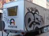 danish-graffiti-non-legal-IMG_4249