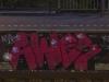 danish-graffiti-non-legal-IMG_4274