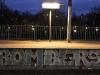 danish-graffiti-non-legal-IMG_4275