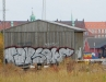 danish-graffiti-street-DSC_0018