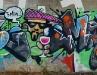 danish-graffiti-street-DSC_0020-saml