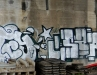 danish-graffiti-street-DSC_0031-saml