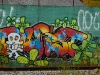 danish-graffiti-street-DSC_0091