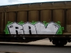 danish_graffiti_freight_CIMG7948