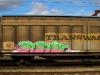 danish_graffiti_freight_CIMG7964