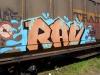 danish_graffiti_freight_CIMG7971