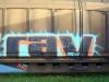 danish_graffiti_freight_CIMG8061