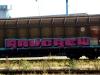 danish_graffiti_freight_CIMG8065