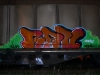 danish_graffiti_freight_DSCN4559