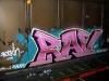 danish_graffiti_freight_DSCN4569