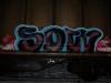 danish_graffiti_freight_DSCN4611
