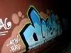 danish_graffiti_freight_DSCN4615