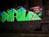 danish_graffiti_freight_DSCN4645