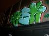 danish_graffiti_freight_DSCN4665